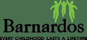 barnardos-logo Logo