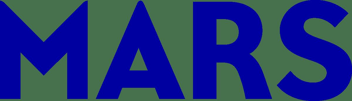 Mars Logo Logo