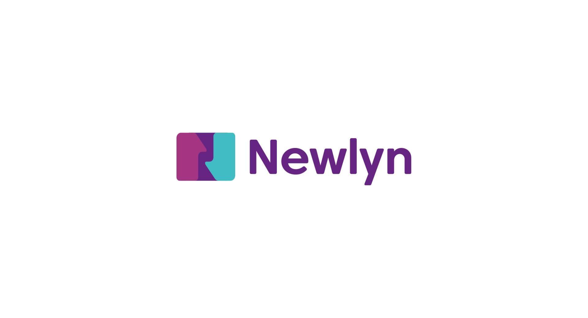 Newlyn logo