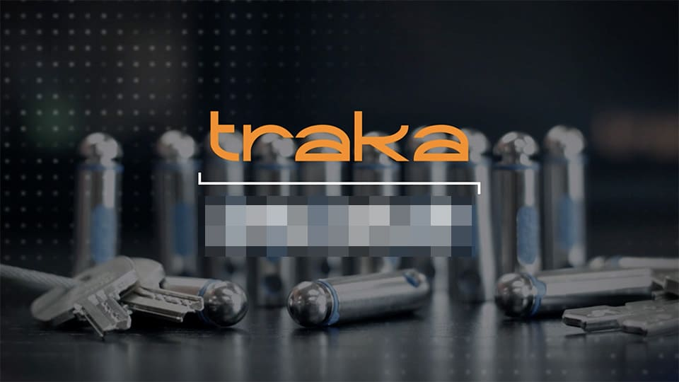 Traka | Corporate Video Production