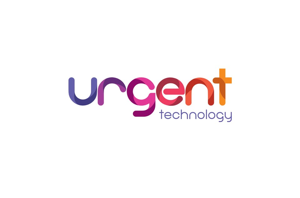 Urgent Technology | Company Branding and Guide Document